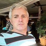 David Raath, estate agent