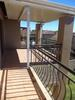 Property For Sale in Ruimsig, Roodepoort