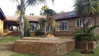 Property For Sale in Little Falls, Roodepoort