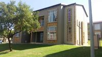 Property For Sale in Honeydew, Roodepoort
